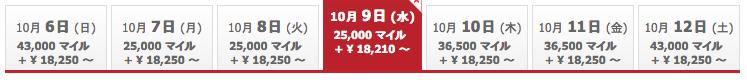 f:id:Kichikichi02:20190821020538p:plain