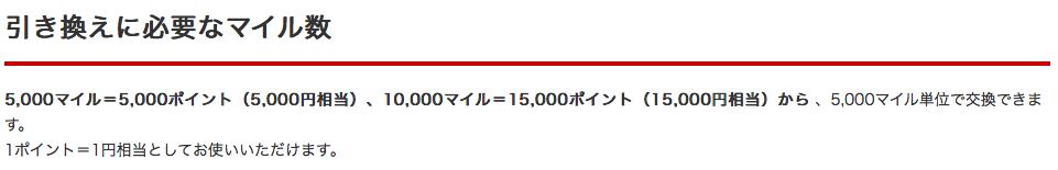 f:id:Kichikichi02:20190821020559p:plain