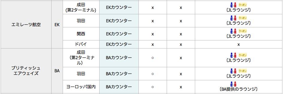 f:id:Kichikichi02:20190827222652p:plain