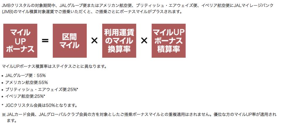 f:id:Kichikichi02:20190829151202p:plain