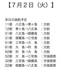 f:id:Kichikichi02:20190829232955p:plain