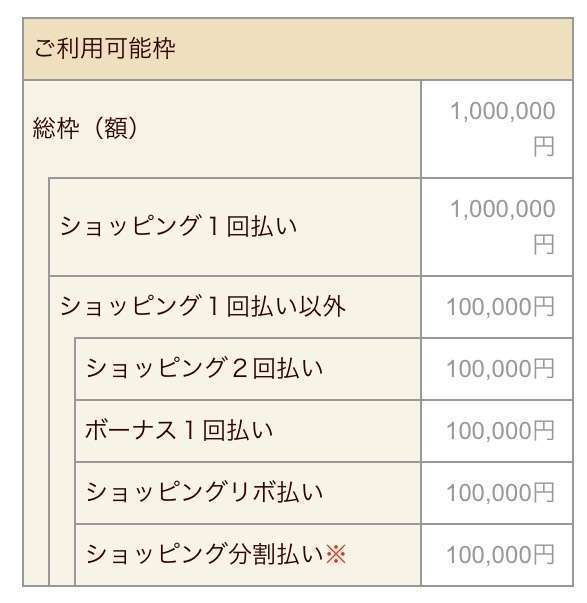 f:id:Kichikichi02:20190902153018j:plain