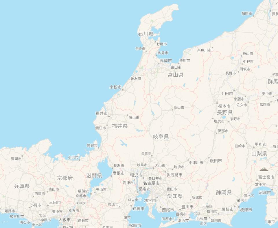 f:id:Kichikichi02:20190904015743p:plain