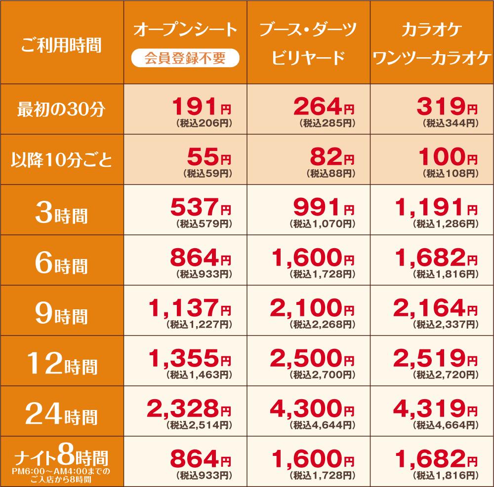 f:id:Kichikichi02:20190906135453p:plain