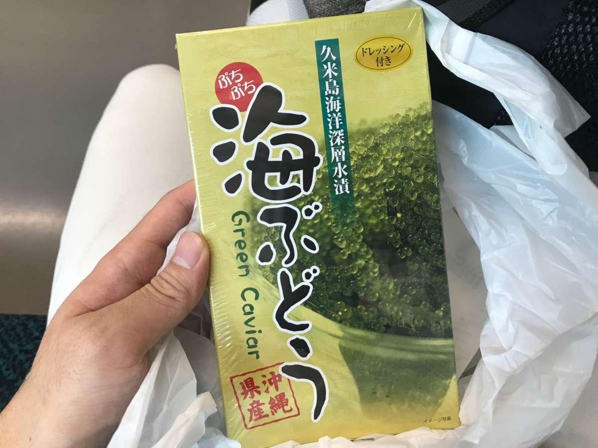 f:id:Kichikichi02:20190916164025j:plain