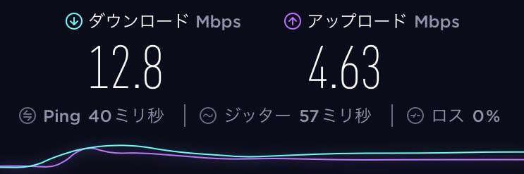 f:id:Kichikichi02:20190917140513j:plain