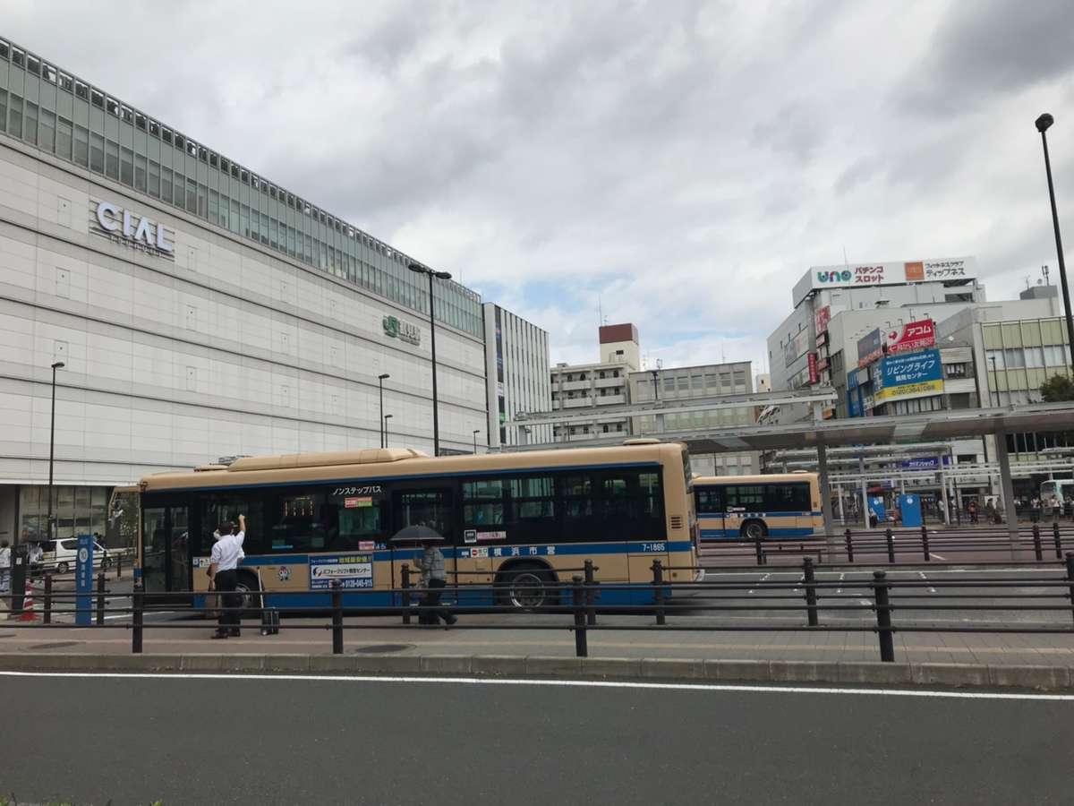 f:id:Kichikichi02:20190918182450j:plain