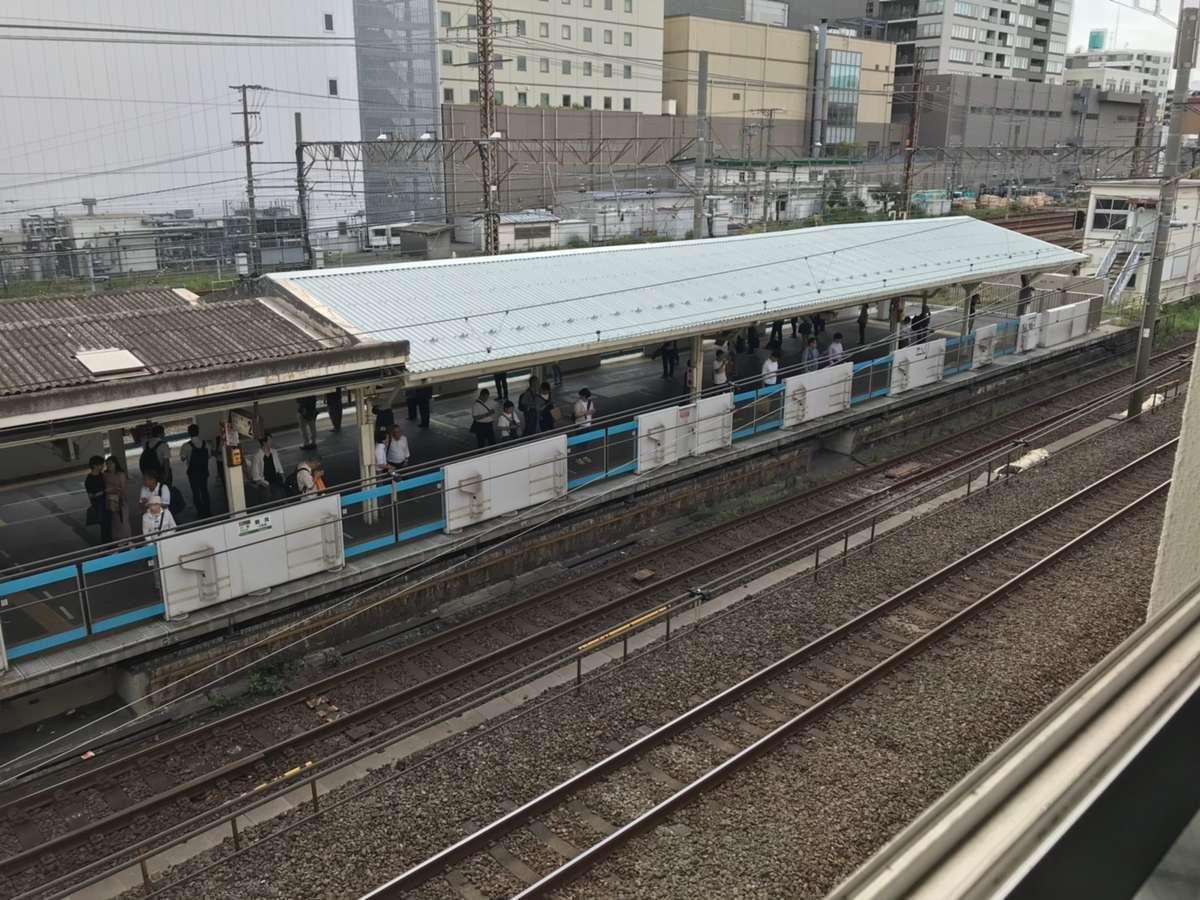 f:id:Kichikichi02:20190918182559j:plain