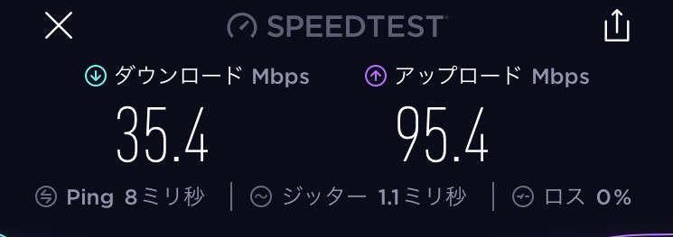 f:id:Kichikichi02:20190919150740j:plain
