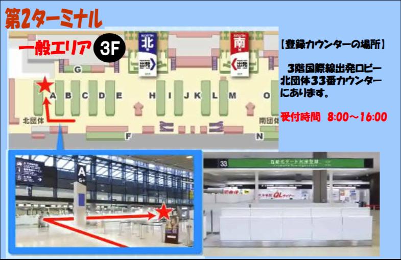 f:id:Kichikichi02:20191007001151p:plain