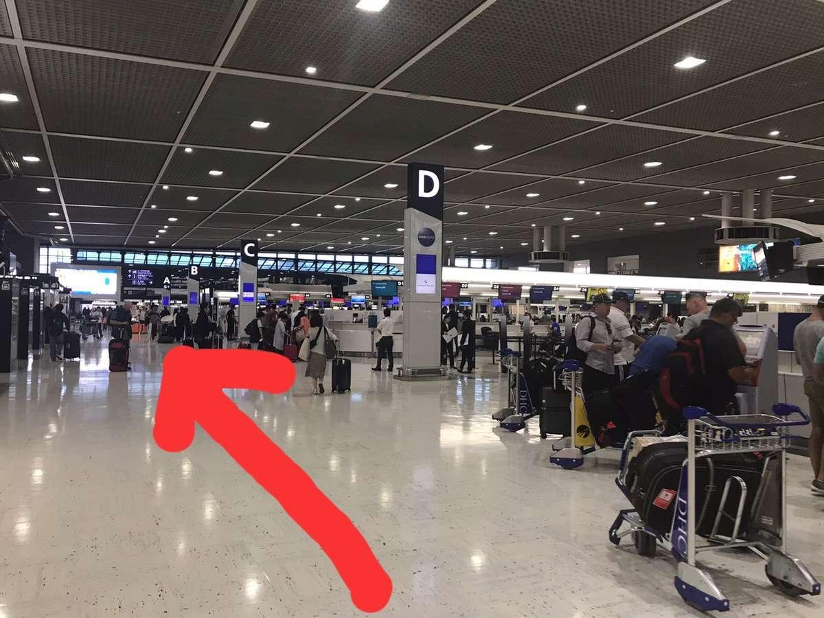 f:id:Kichikichi02:20191007002744j:plain