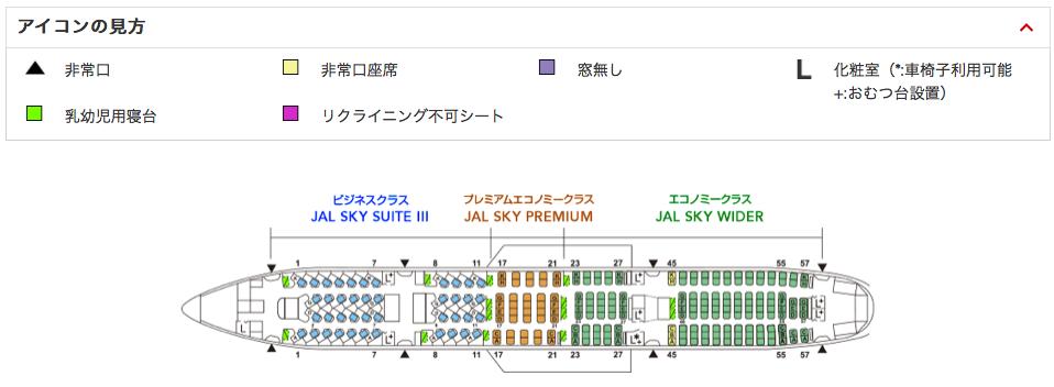f:id:Kichikichi02:20191019224730p:plain
