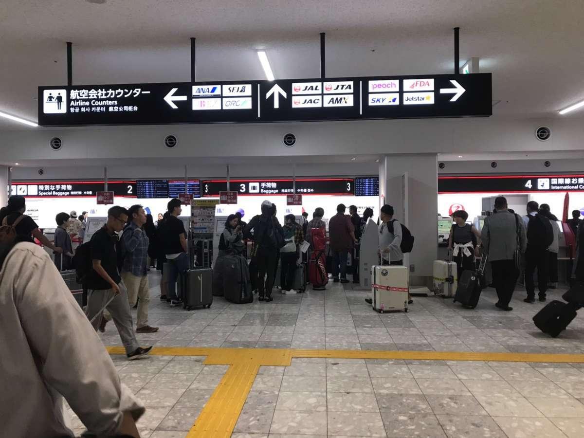 f:id:Kichikichi02:20191021003741j:plain