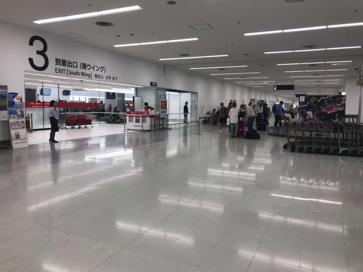 f:id:Kichikichi02:20191021003828j:plain