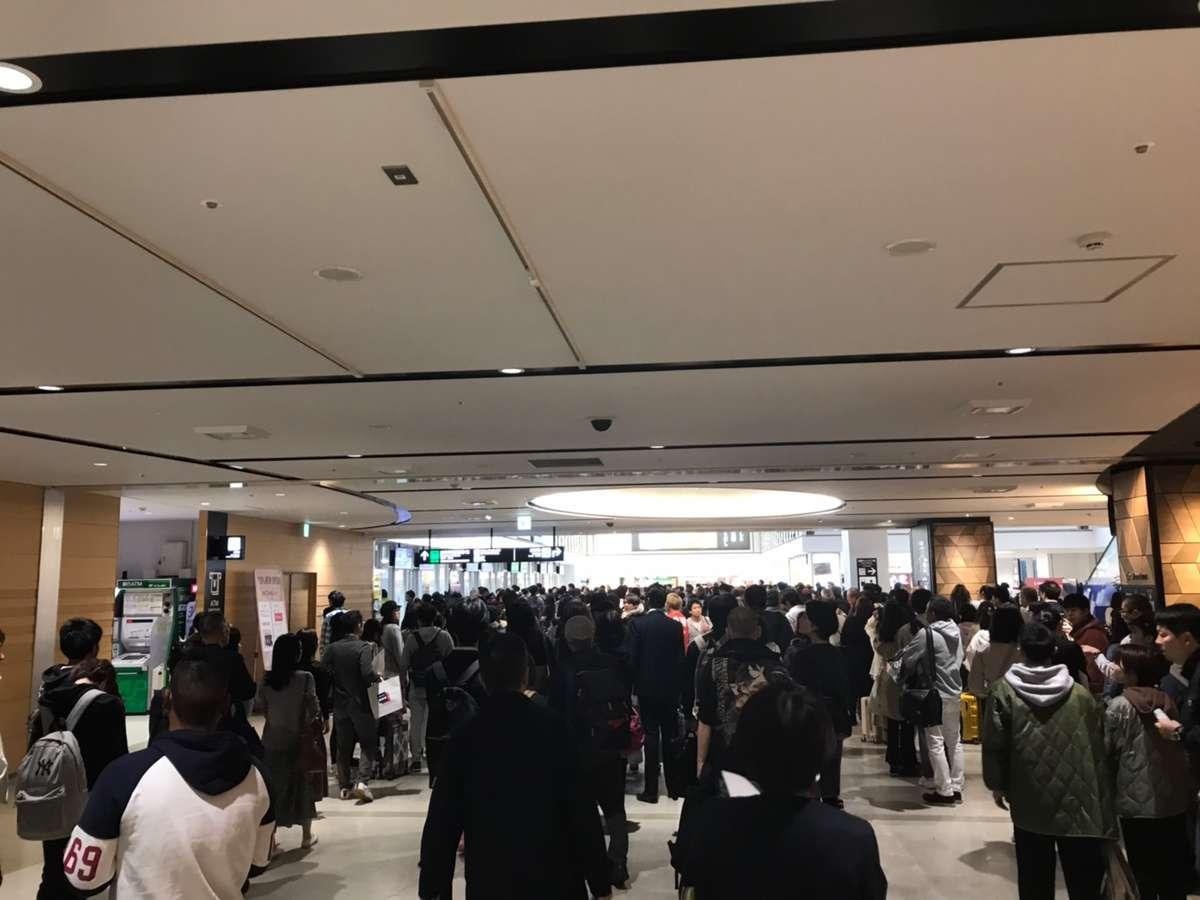 f:id:Kichikichi02:20191123143528j:plain