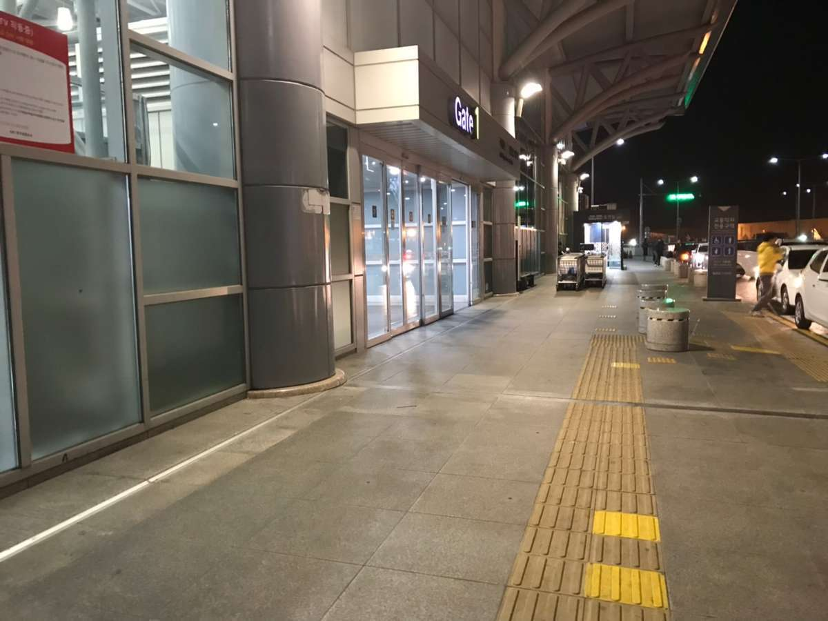f:id:Kichikichi02:20191130221150j:plain