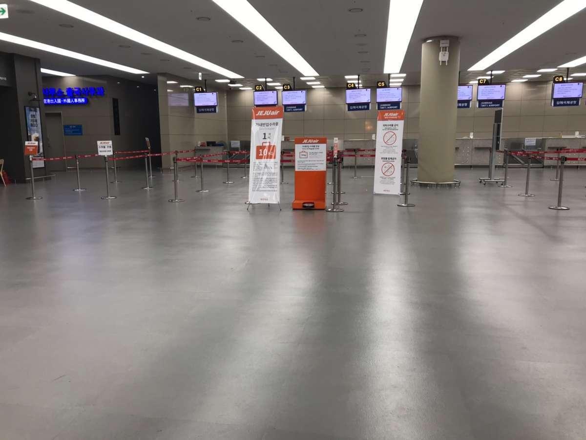 f:id:Kichikichi02:20191130221208j:plain
