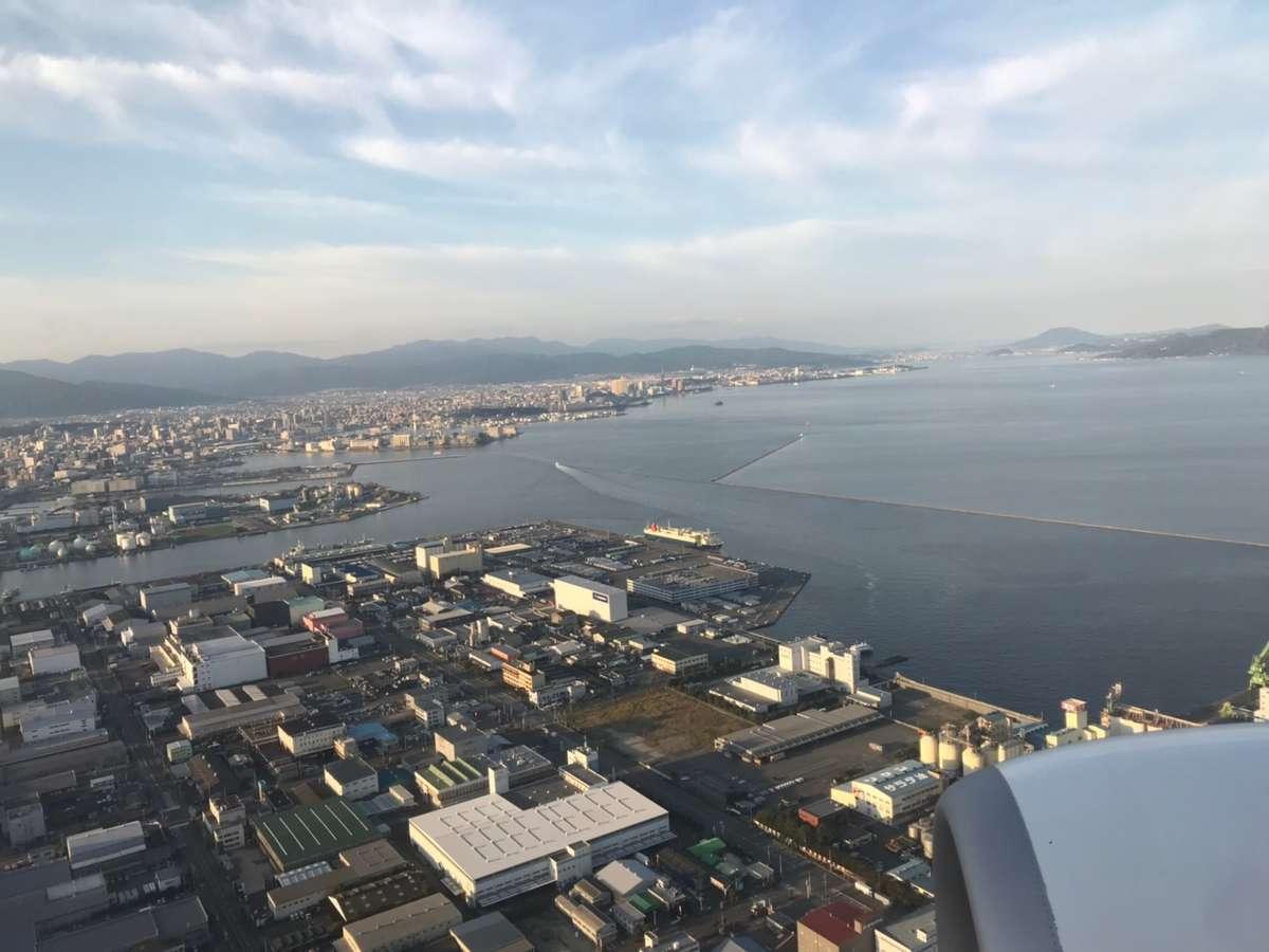 f:id:Kichikichi02:20191130221356j:plain
