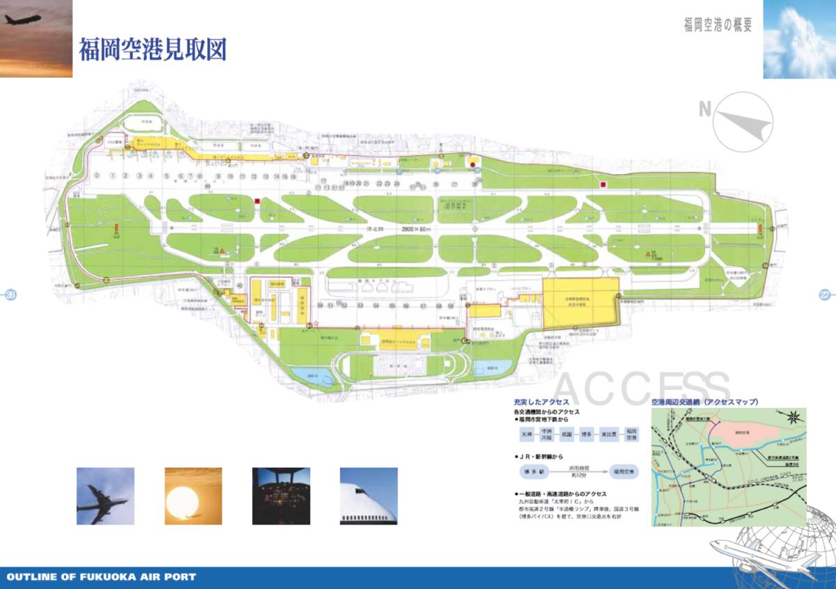 f:id:Kichikichi02:20200104232802p:plain