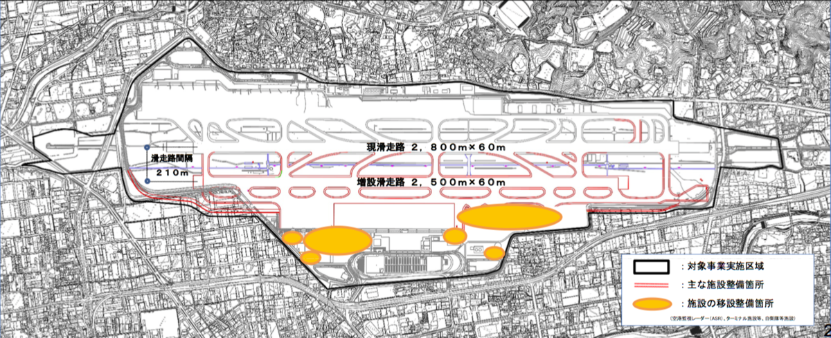 f:id:Kichikichi02:20200104232910p:plain
