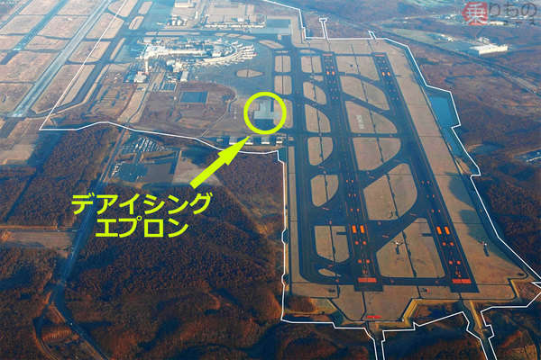 f:id:Kichikichi02:20200104234111j:plain