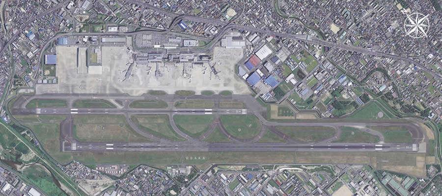 f:id:Kichikichi02:20200104234726j:plain