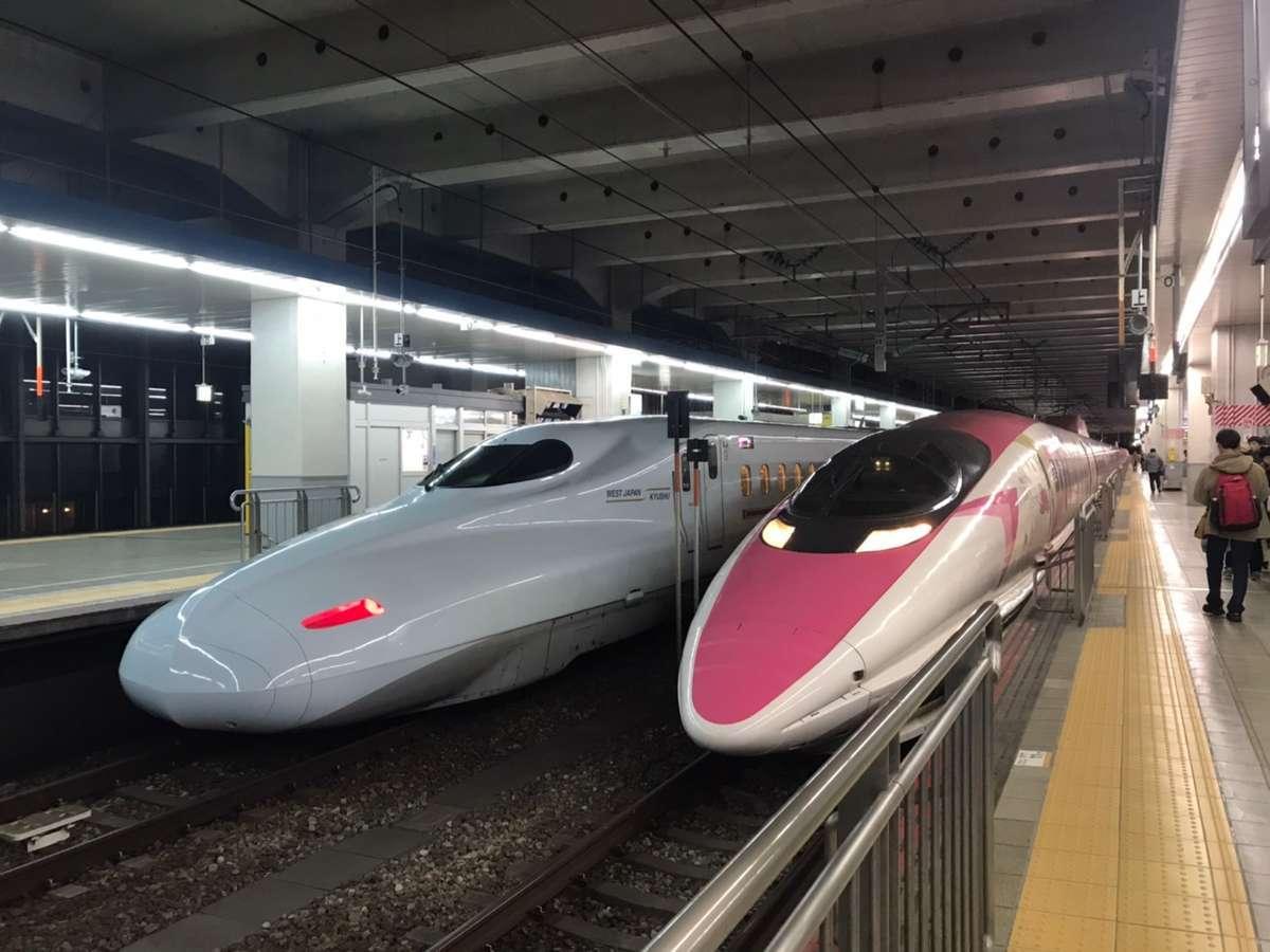 f:id:Kichikichi02:20200108213205j:plain