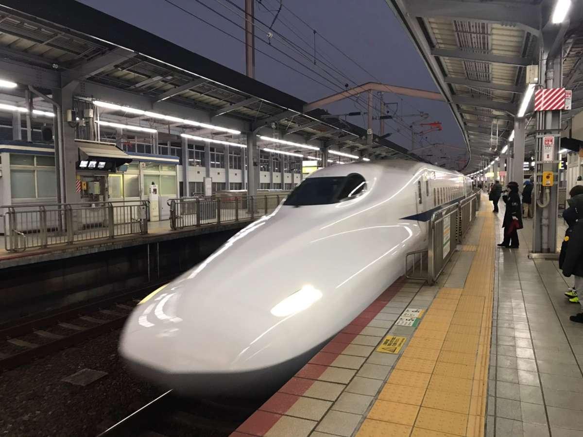 f:id:Kichikichi02:20200108214143j:plain