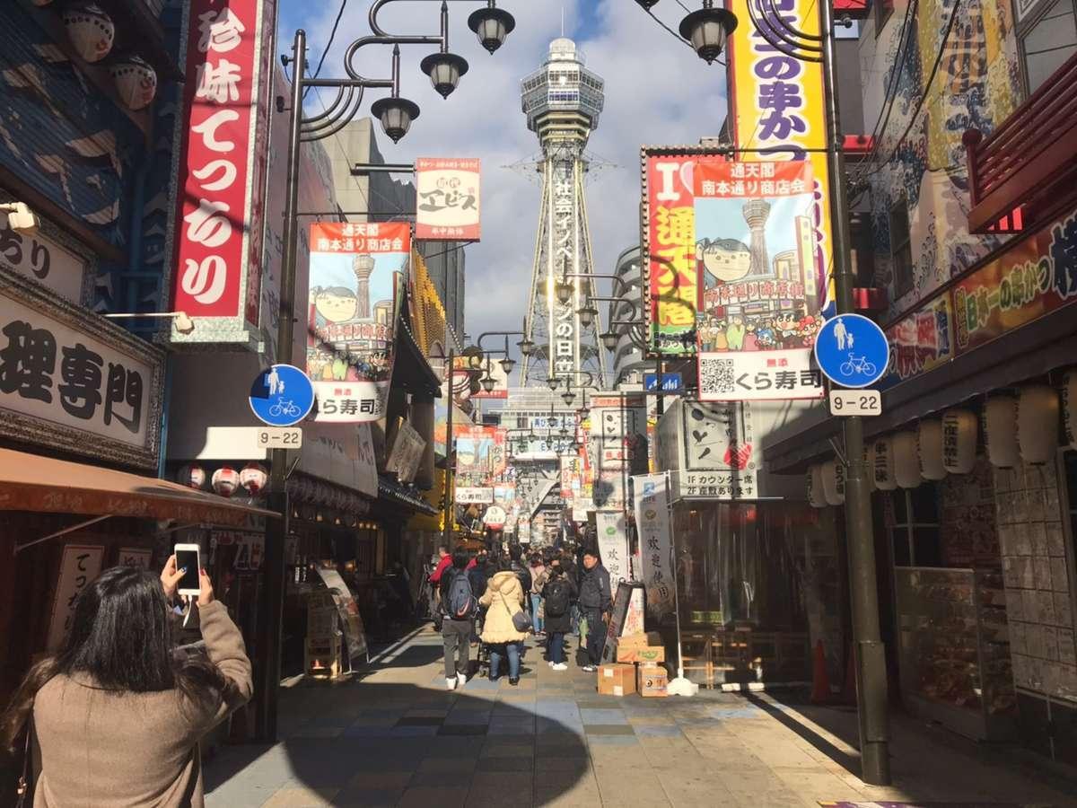 f:id:Kichikichi02:20200108220637j:plain