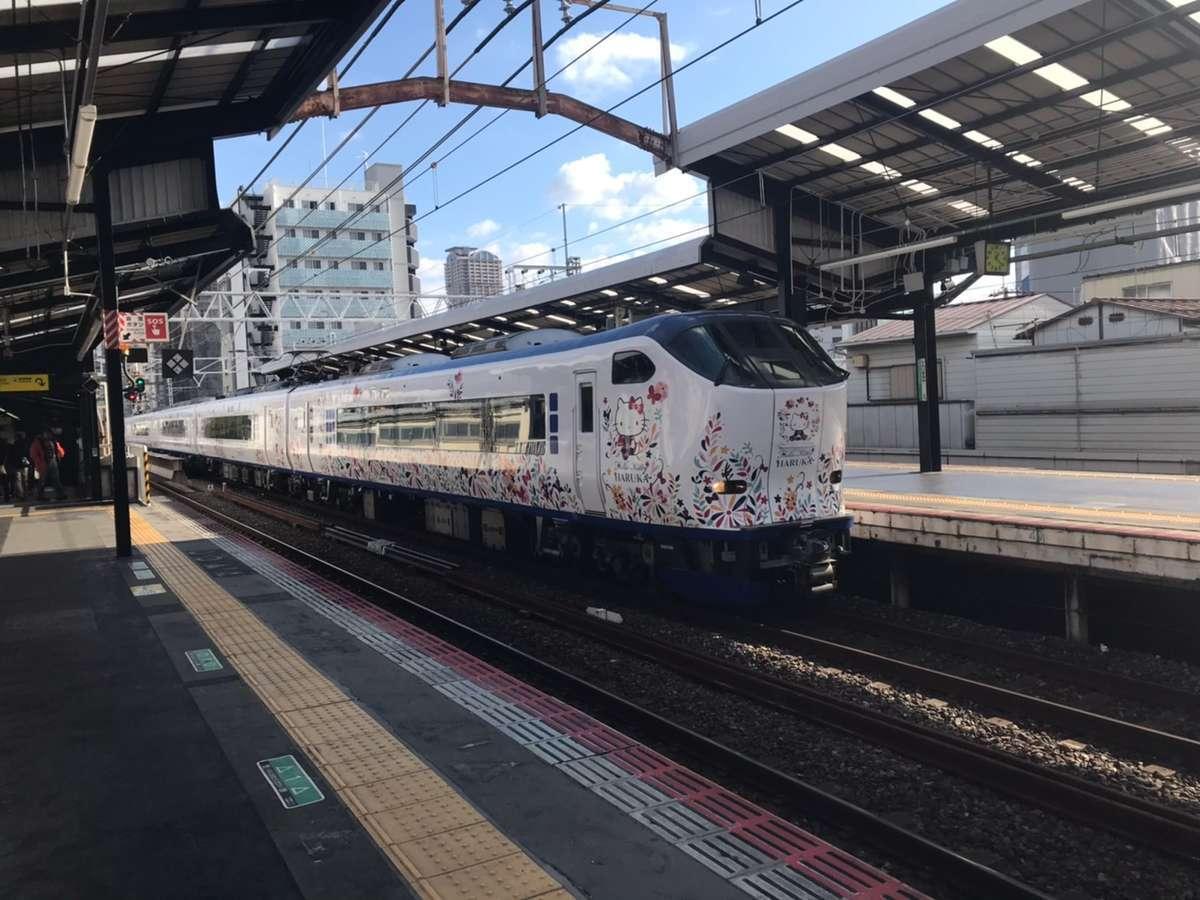 f:id:Kichikichi02:20200108220641j:plain