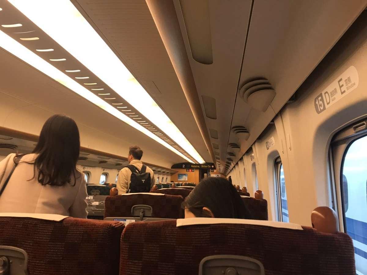 f:id:Kichikichi02:20200109001347j:plain