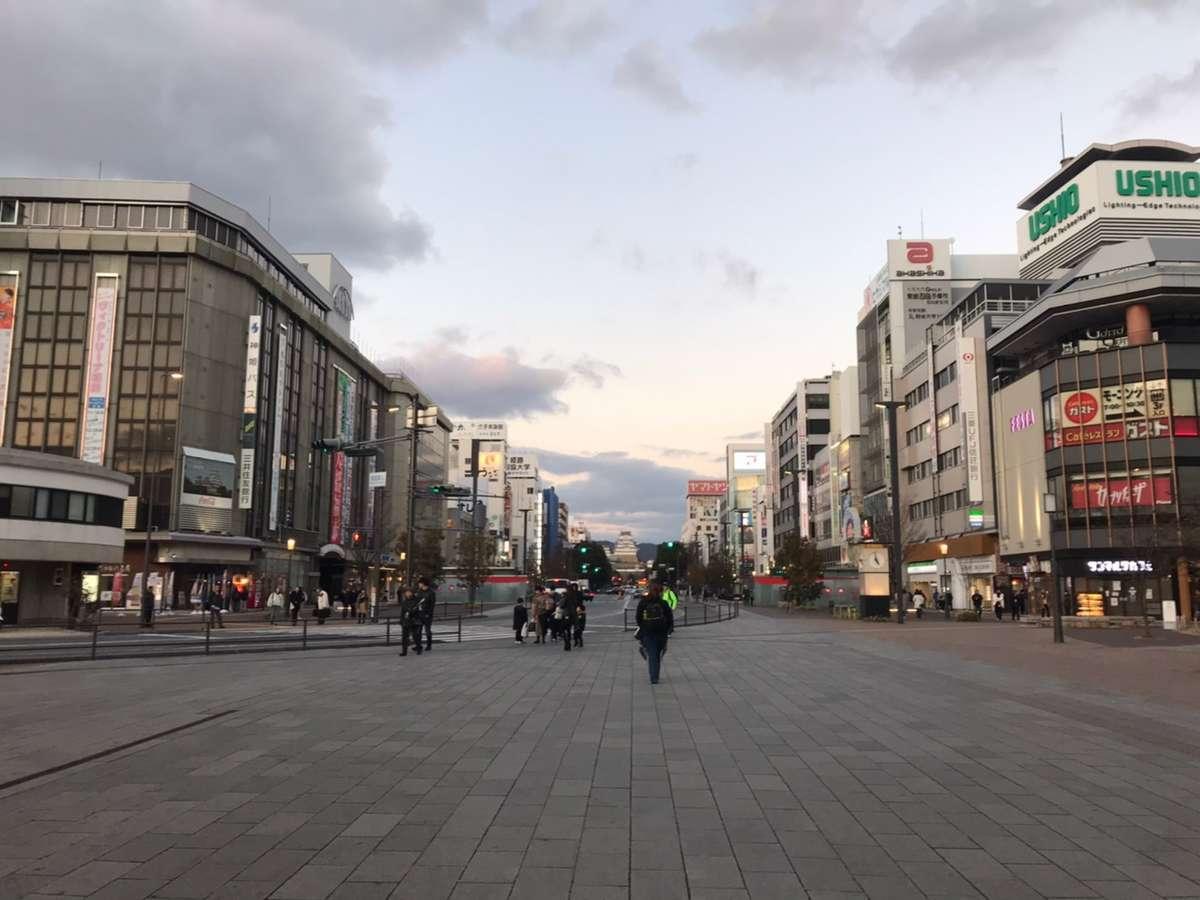 f:id:Kichikichi02:20200109001710j:plain