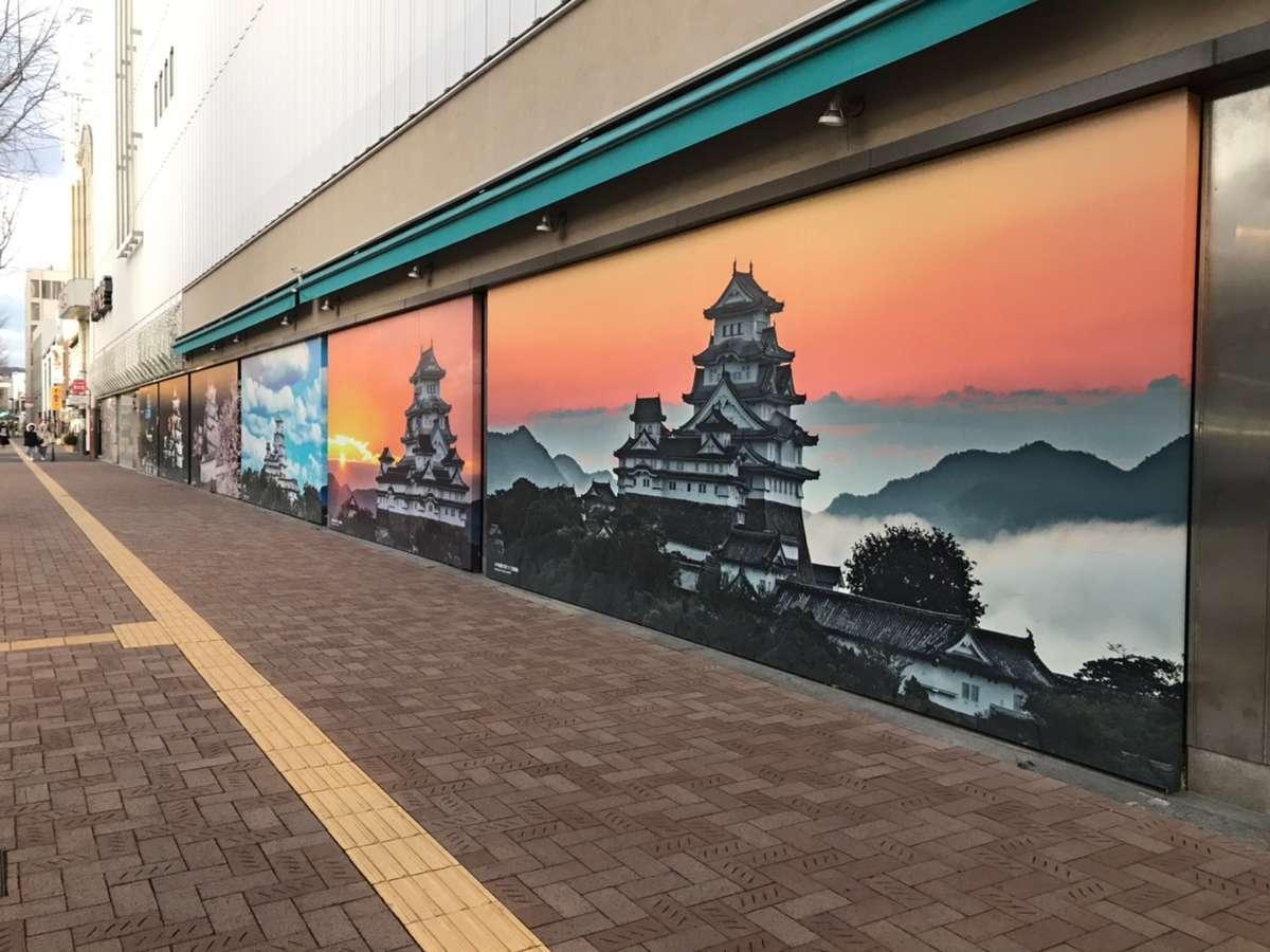 f:id:Kichikichi02:20200109001717j:plain