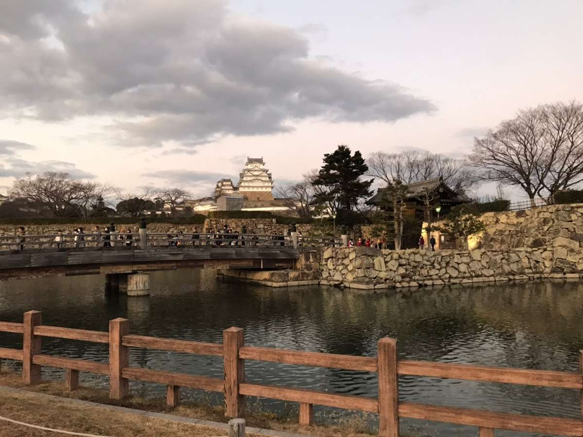 f:id:Kichikichi02:20200109001721j:plain