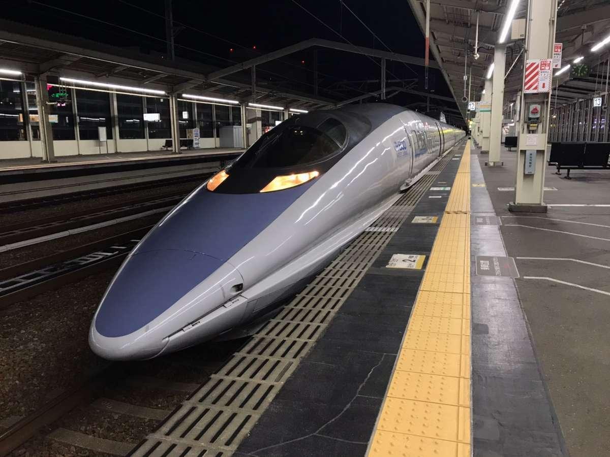 f:id:Kichikichi02:20200109001733j:plain