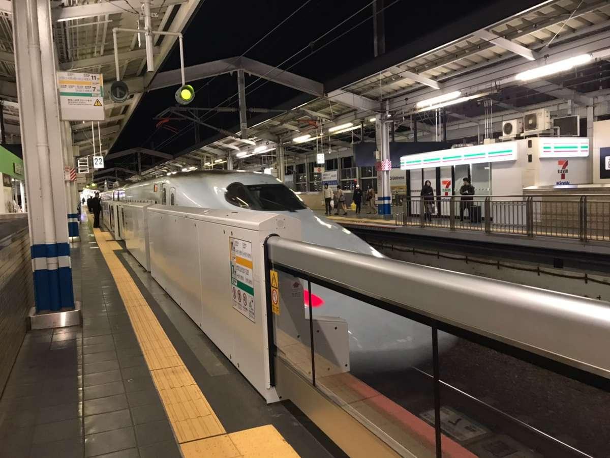 f:id:Kichikichi02:20200109002915j:plain