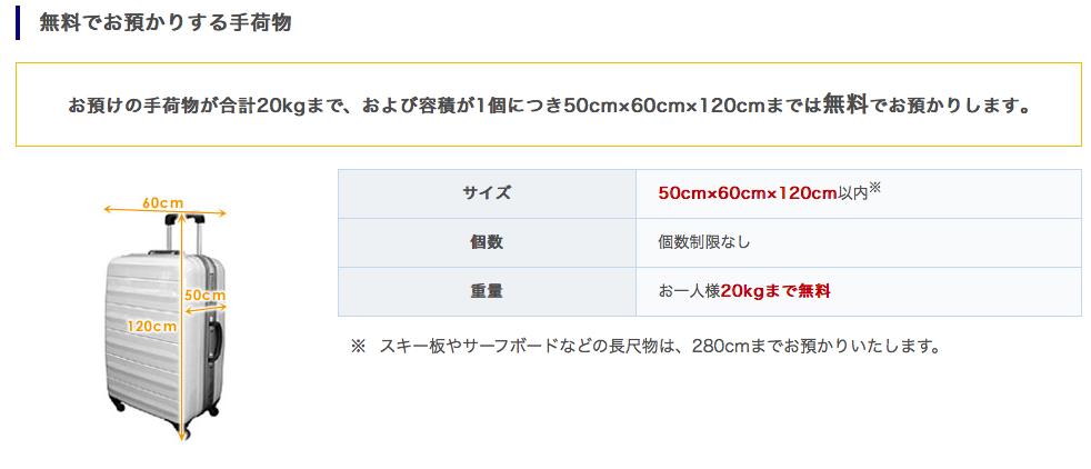 f:id:Kichikichi02:20200129225151p:plain