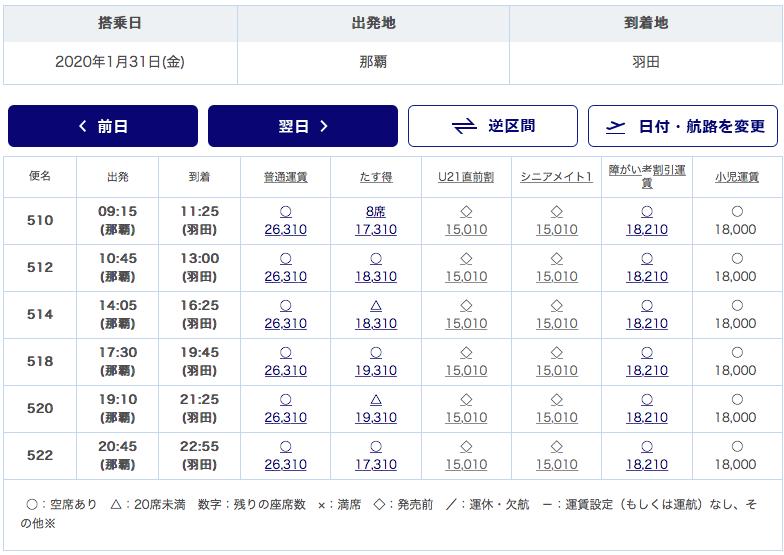 f:id:Kichikichi02:20200129231902p:plain
