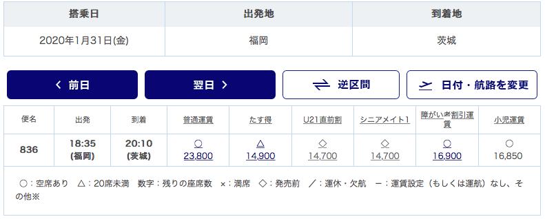 f:id:Kichikichi02:20200129231917p:plain
