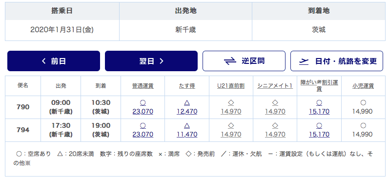 f:id:Kichikichi02:20200129231928p:plain