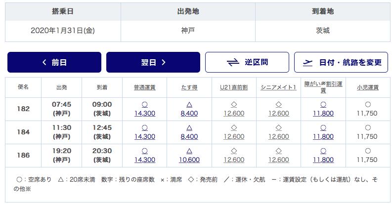 f:id:Kichikichi02:20200129231937p:plain