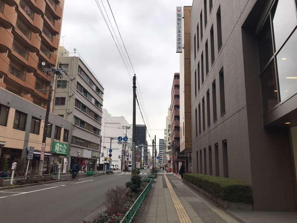 f:id:Kichikichi02:20200311160943j:plain