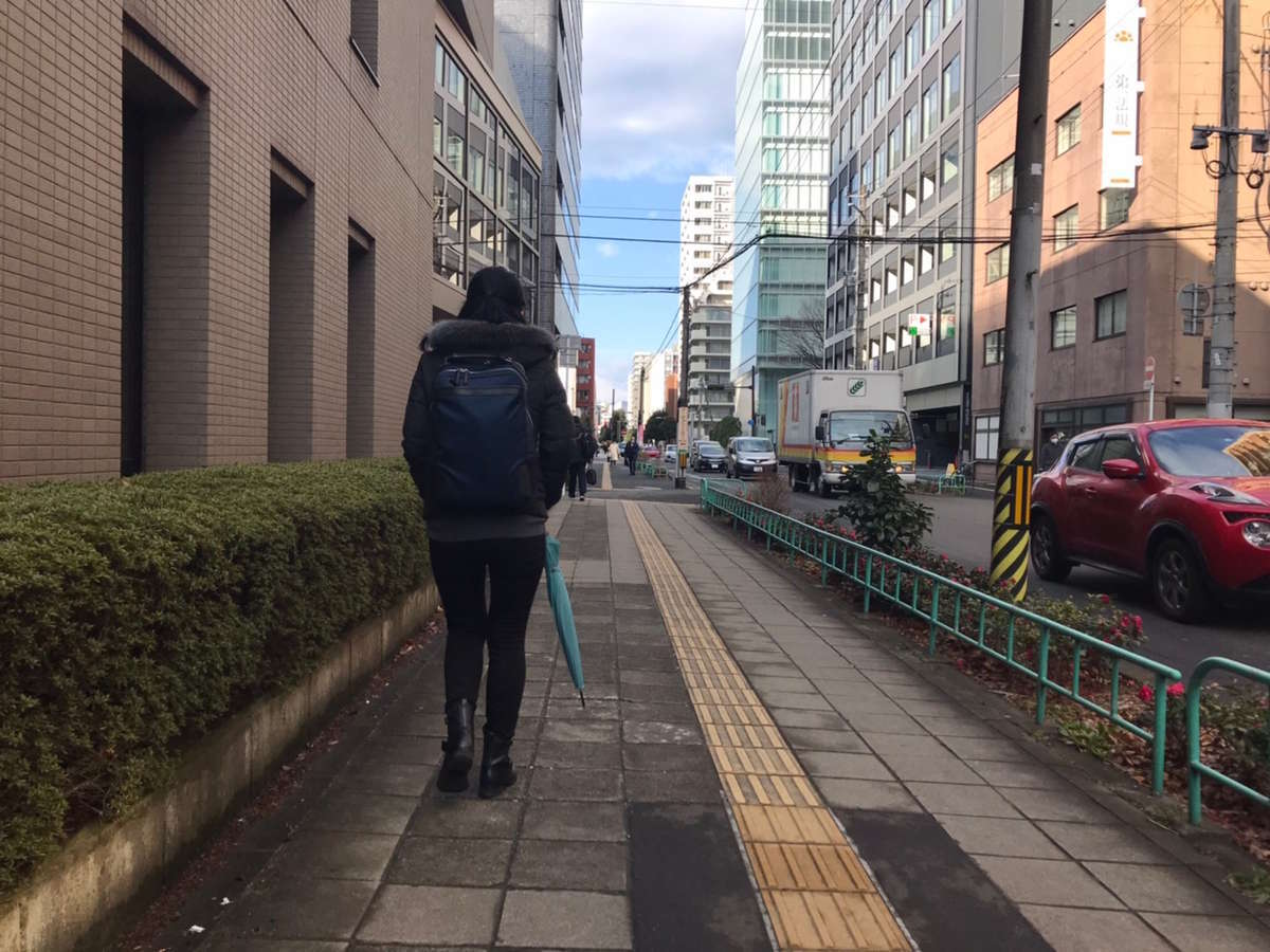 f:id:Kichikichi02:20200311161030j:plain