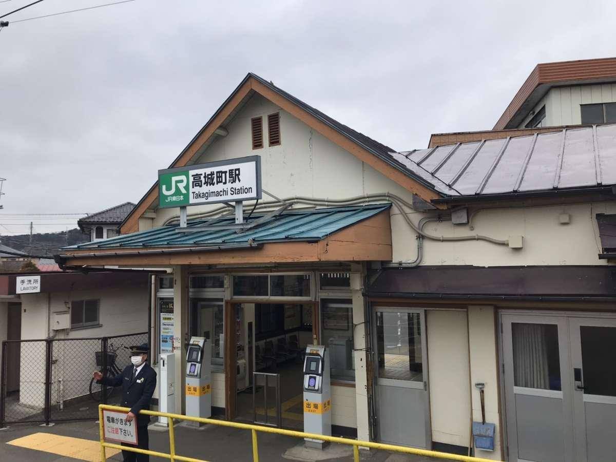 f:id:Kichikichi02:20200313173731j:plain