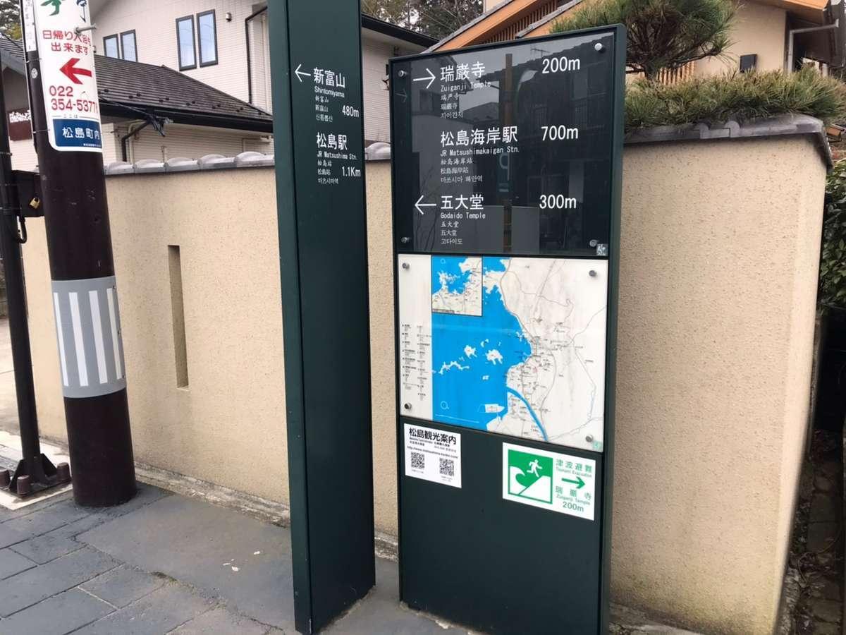 f:id:Kichikichi02:20200313173757j:plain