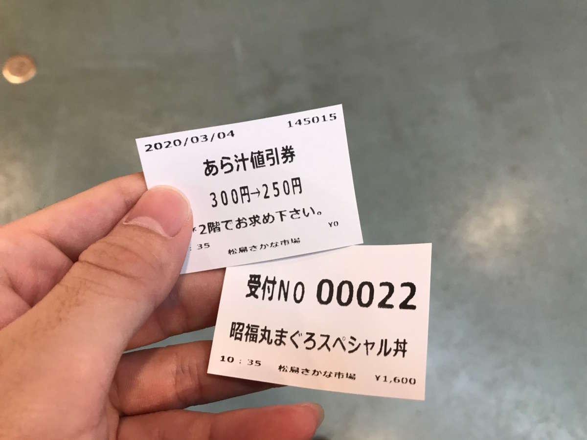 f:id:Kichikichi02:20200313173826j:plain
