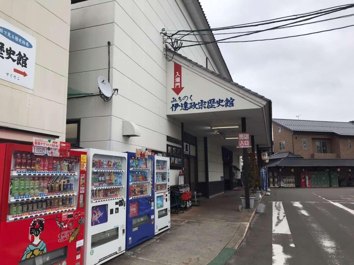 f:id:Kichikichi02:20200313173847j:plain