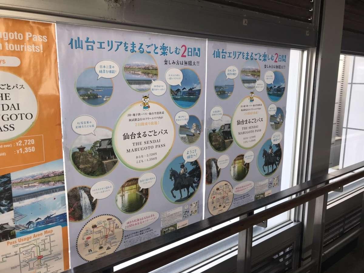 f:id:Kichikichi02:20200321210637j:plain
