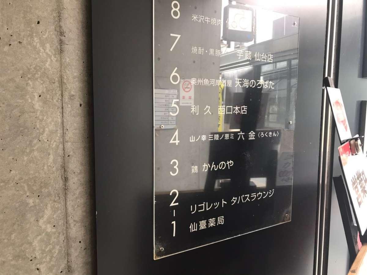 f:id:Kichikichi02:20200323180107j:plain