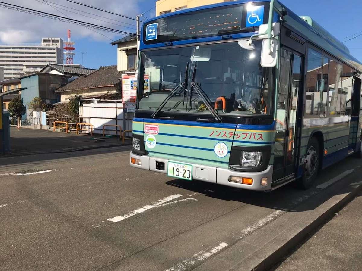 f:id:Kichikichi02:20200323180216j:plain